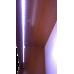 Roupeiro 3 Portas LED