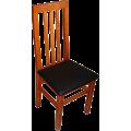 Cadeira Deria Direita