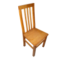 Cadeira Deria Madeira
