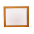 Moldura com Espelho MJB109/110/111