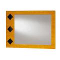 Moldura com Espelho MJB126