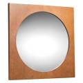 Moldura com Espelho MJB137