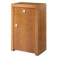 Sapateira 1 Porta MJB144