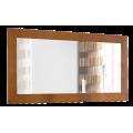 Moldura com Espelho MJB152B